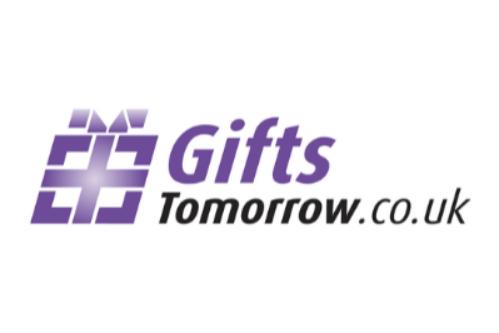 Gifts Tomorrow logo