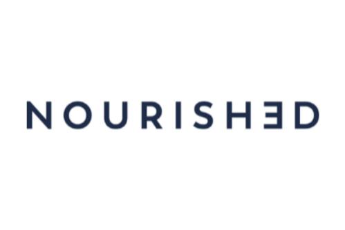 Get Nourished logo