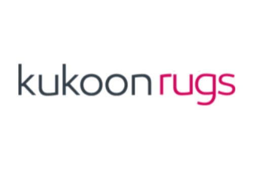 Kukoon Rugs logo
