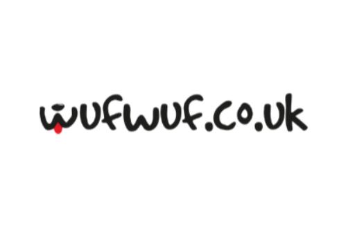 Wufwuf  logo