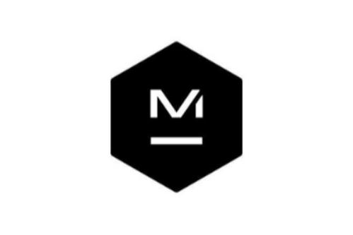 Master & Dynamic logo