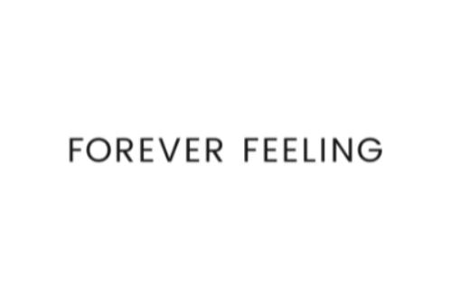Forever Feeling logo