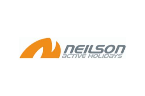 Neilson Holidays logo