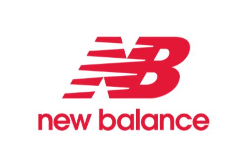 New Balance (Cricket) logo