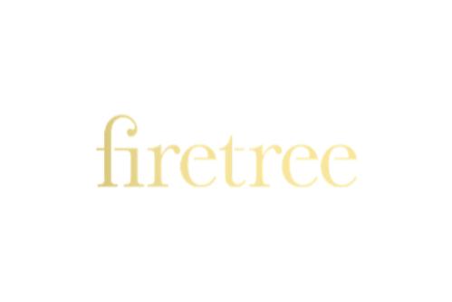 Firetree Chocolate logo