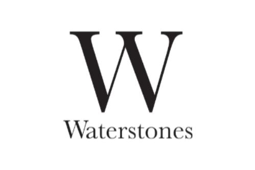 Waterstones (Cricket) logo