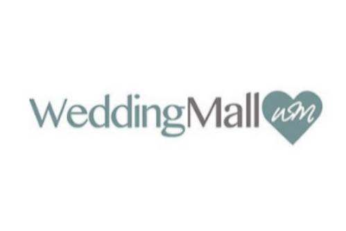 Wedding Mall logo