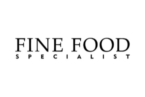 Fine Food Specialist logo