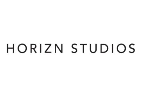 Horizn Studios logo