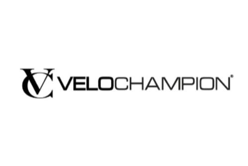 VeloChampion logo
