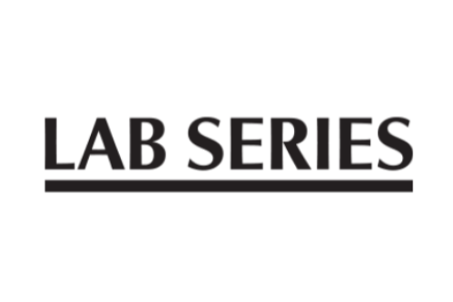 Lab Series logo