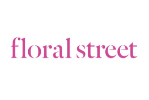 Floral Street logo