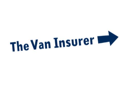 The Van Insurer logo
