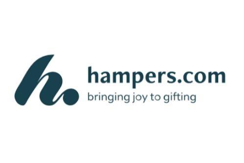 Hampers.com logo