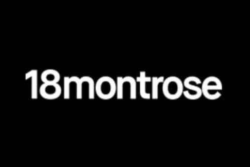 18montrose logo