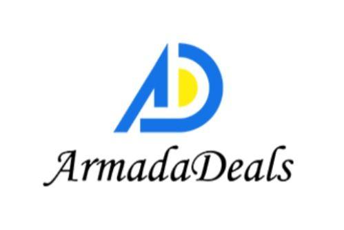 Armada Deals logo