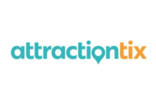 Attractiontix logo