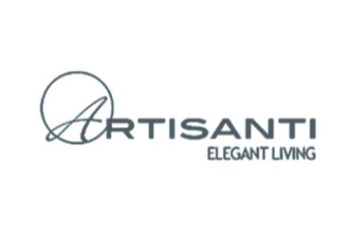 Artisanti logo