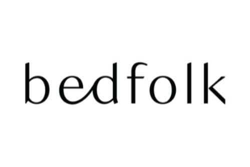 Bedfolk logo