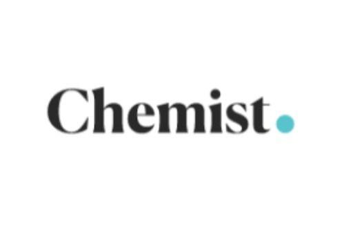 Chemist.co.uk logo