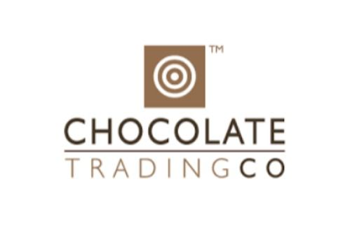 Chocolate Trading Co. logo