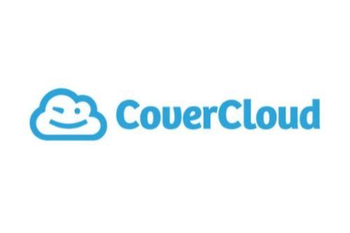 Cover Cloud logo