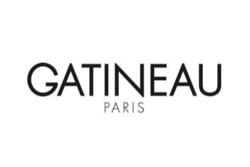 Gatineau logo