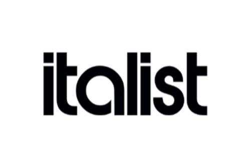 Italist logo