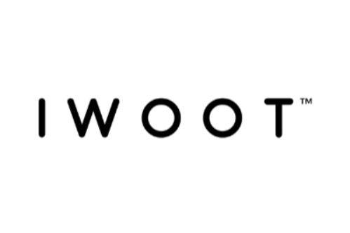 Iwantoneofthose.com logo