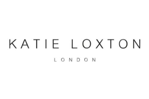 Katie Loxton logo