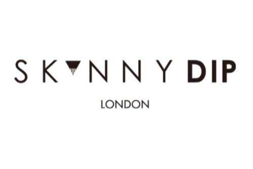Skinnydip logo