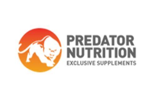 Predator Nutrition logo