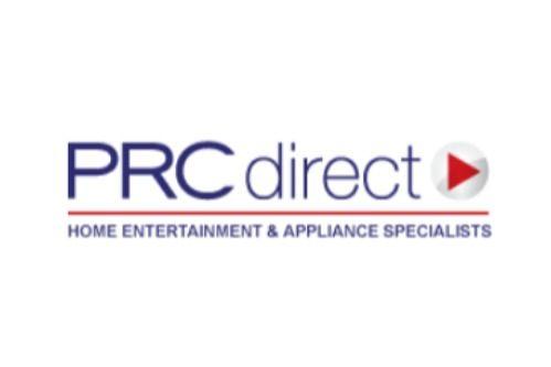 PRC Direct logo
