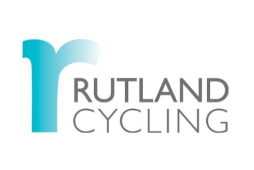 Rutland Cycling logo
