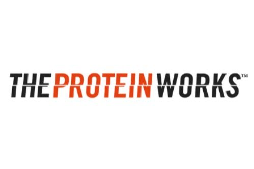 The Protein Works logo