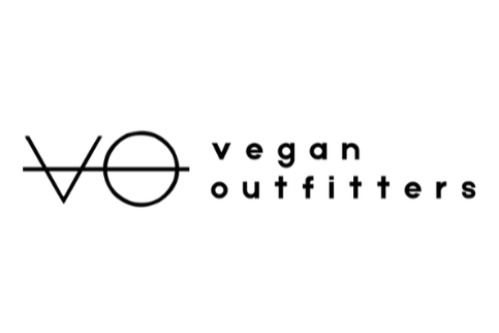 Vegan Outfitters logo