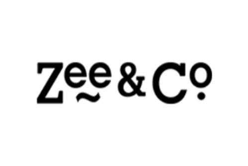 Zee & Co logo