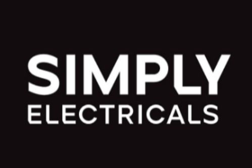 Simply Electricals logo