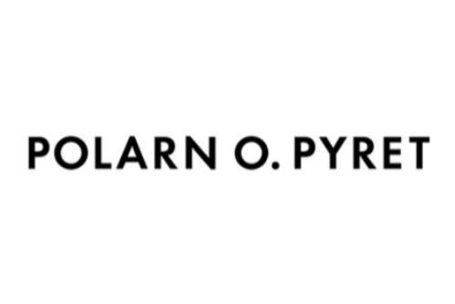 Polarn O Pyret logo