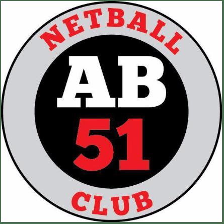 AB51 Netball Club