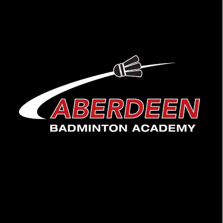 Aberdeen Badminton Academy