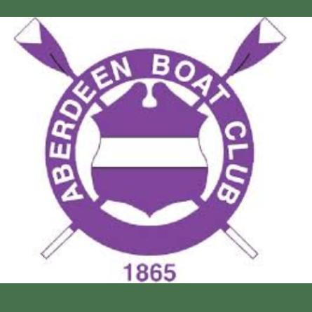 Aberdeen Boat Club