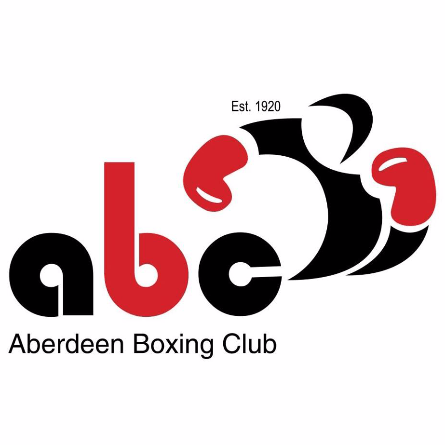 Aberdeen Boxing Club