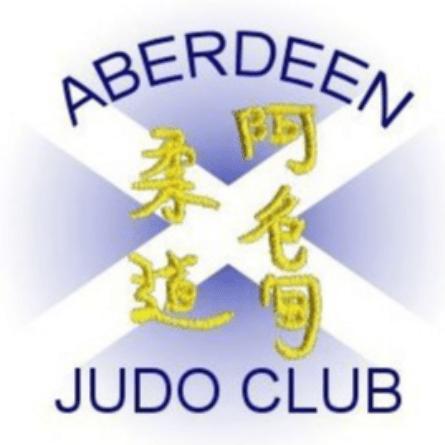 Aberdeen Judo Club