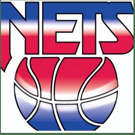 Aberdeen Nets Netball Club