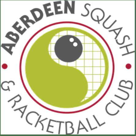 Aberdeen Squash & Racketball Club