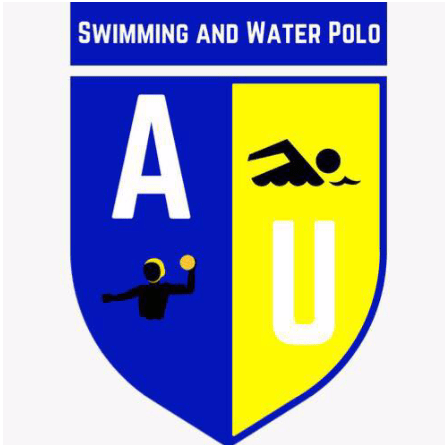 Aberdeen University Swimming & Water Polo Club