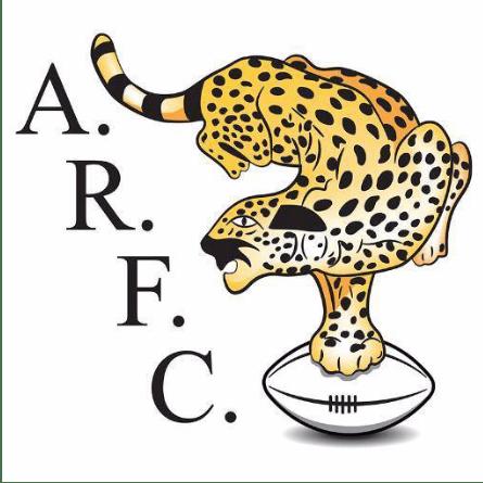 Aberdeenshire RFC