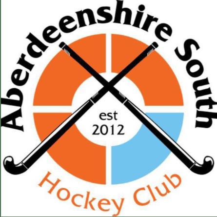 Aberdeenshire South Hockey Club