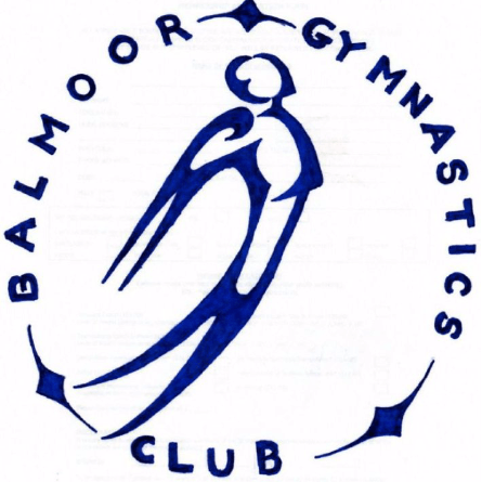 Balmoor Gymnastics Club
